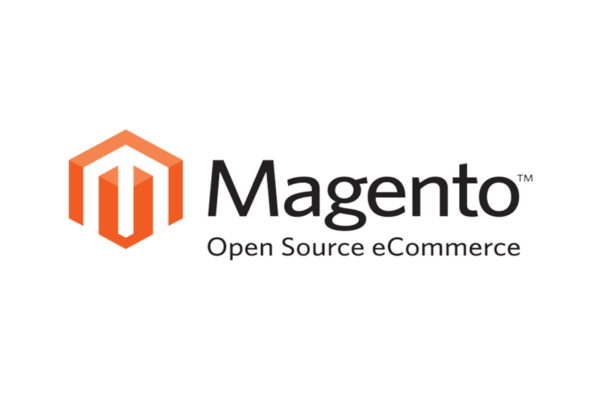 Use the Magento plugin for complete customisation