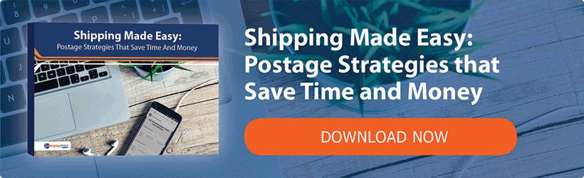 ShippingMadeEasy