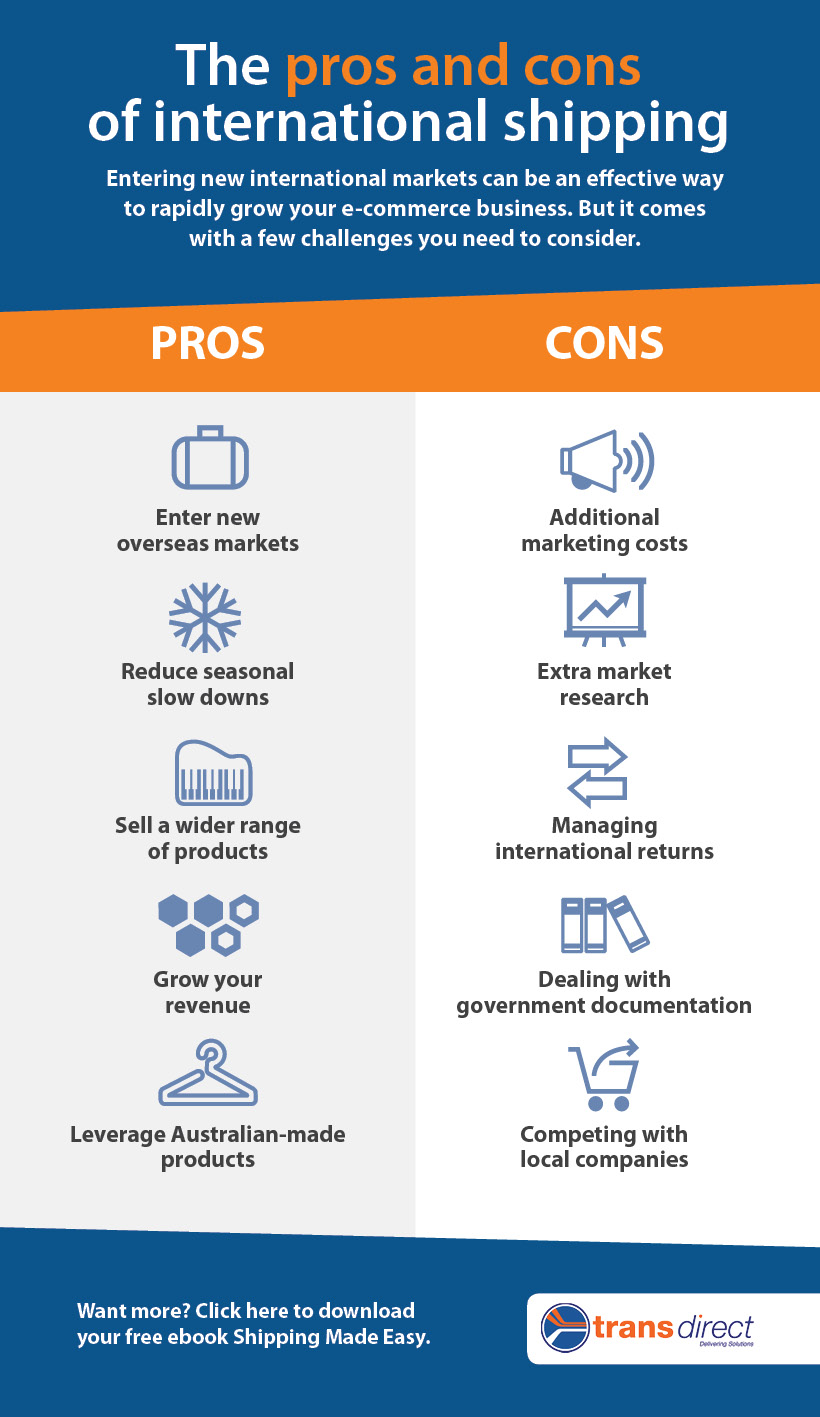 rewilding pros and cons