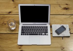 laptop-screen-replace