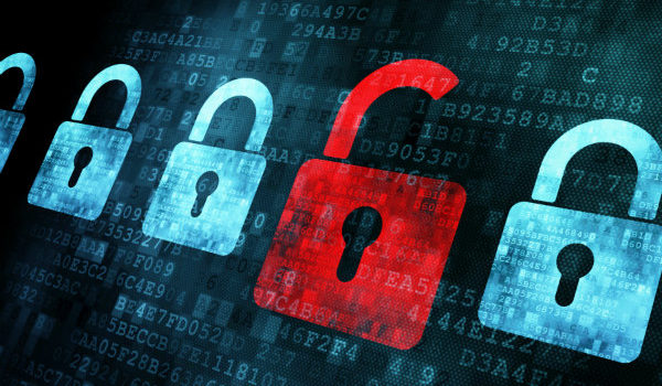 ecommerce-cyber-security