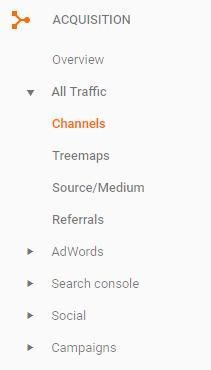 google-analytics-window