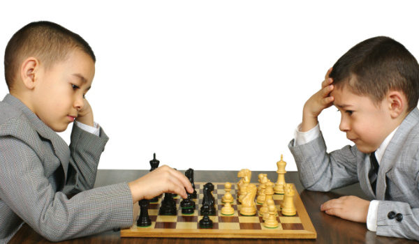 shipping-strategy-chess