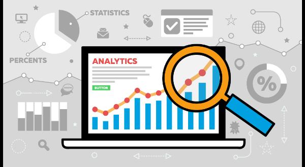 google-analytics-forecommerce