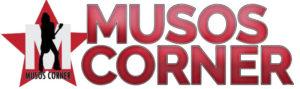 Musos-corner-logo