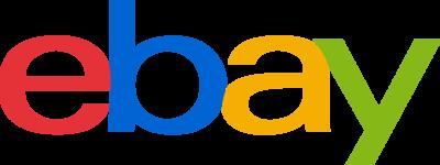 transdirect ebay ecommerce plugin