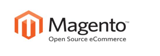 transdirect magento ecommerce plugin