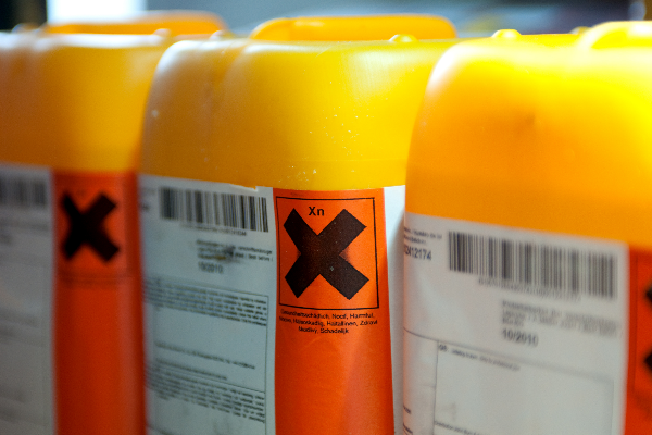 transdirect-shipping-dangerous-goods