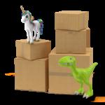 eBay shipping integration super sender