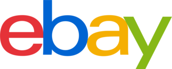 ebay-logo-350x140