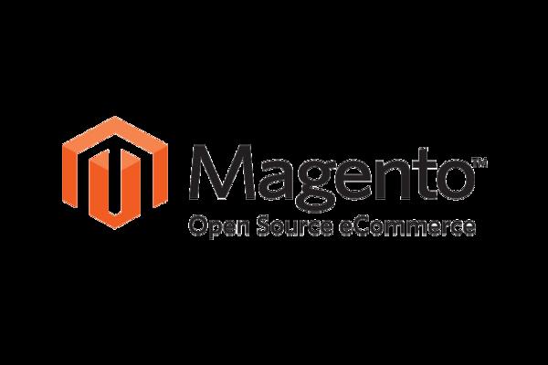 Magento-logo-600x400