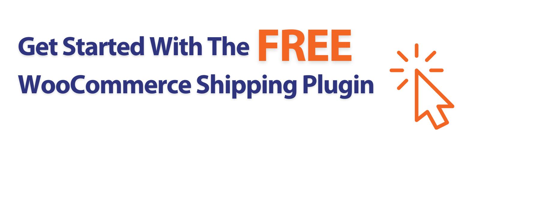 Transdirect Woocommerce shipping plugin