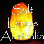 salt-lamps-australia-logo