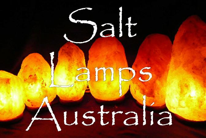 salt-lamps-image