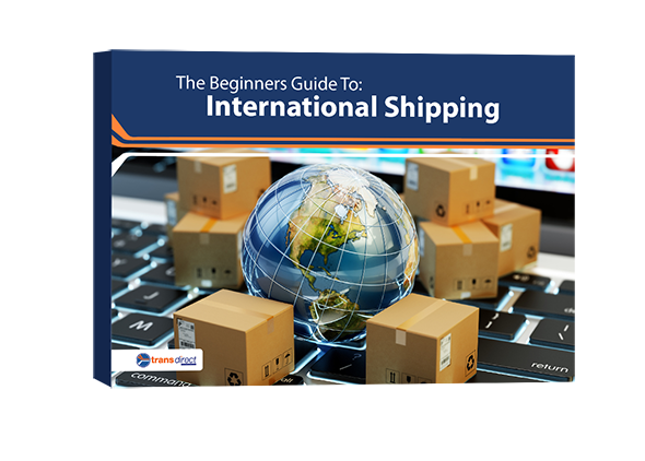 3D_TDINTSHIPPING_COVER