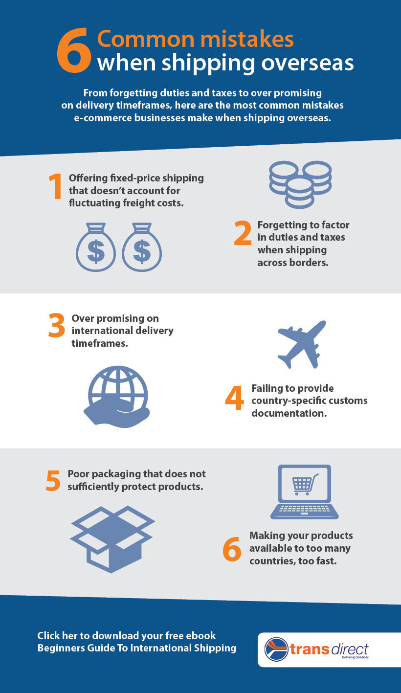 f61e0b3d6bad 6 Common Mistakes When Shipping Overseas (And How to Avoid Them ...