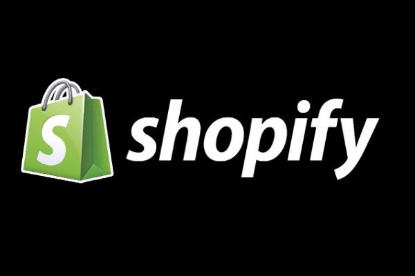 shopify-logo1