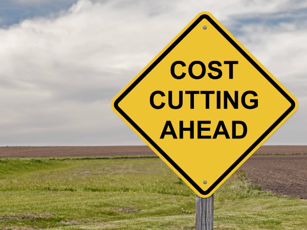 cost-cutting-ahead-sign