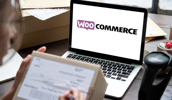 woocommerce shipping plugins