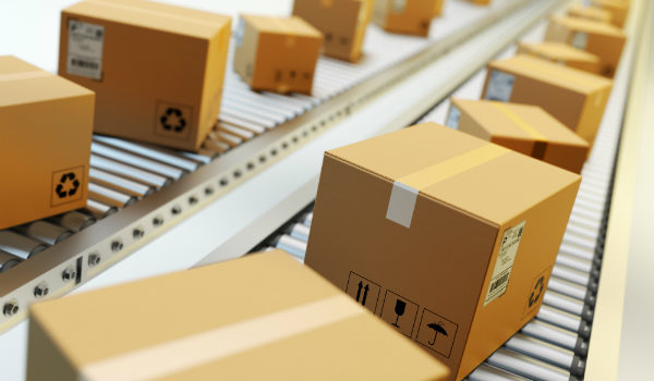 ebay-packaging