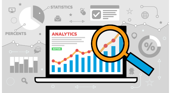 google-analytics-forecommerce