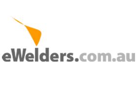 e-welders2