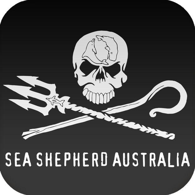 Sea-shephard-australia