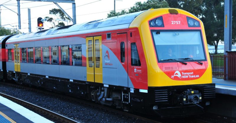 nswtrains-header