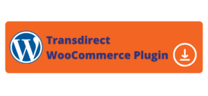 Transdirect WooCommerce Plugin download button