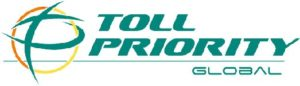Toll Priority logo