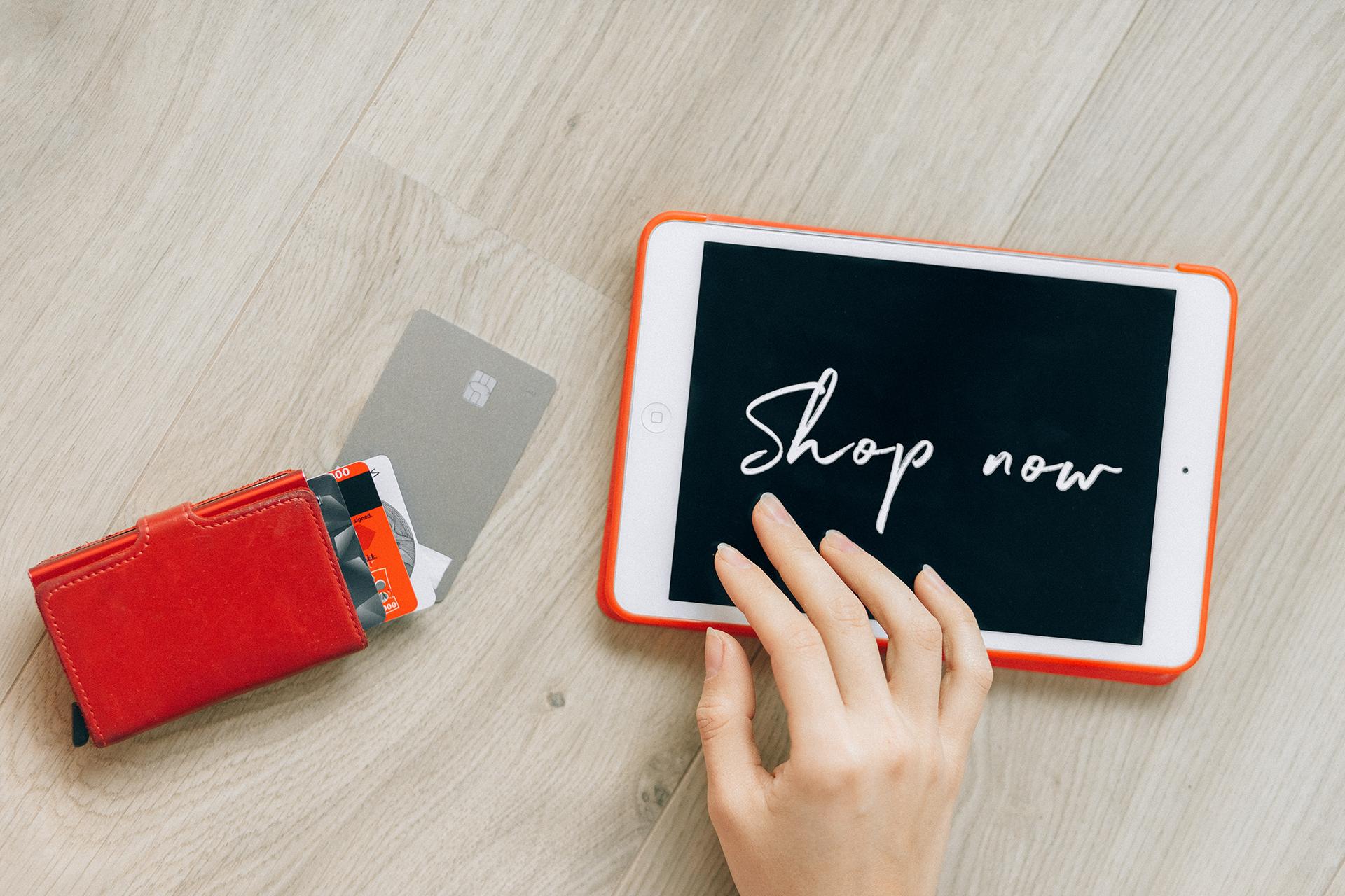 nail online shopping sales