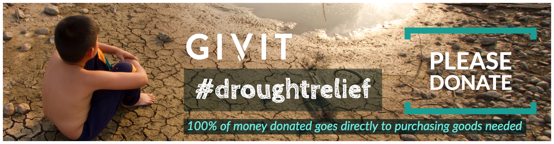 givit-drought-relief