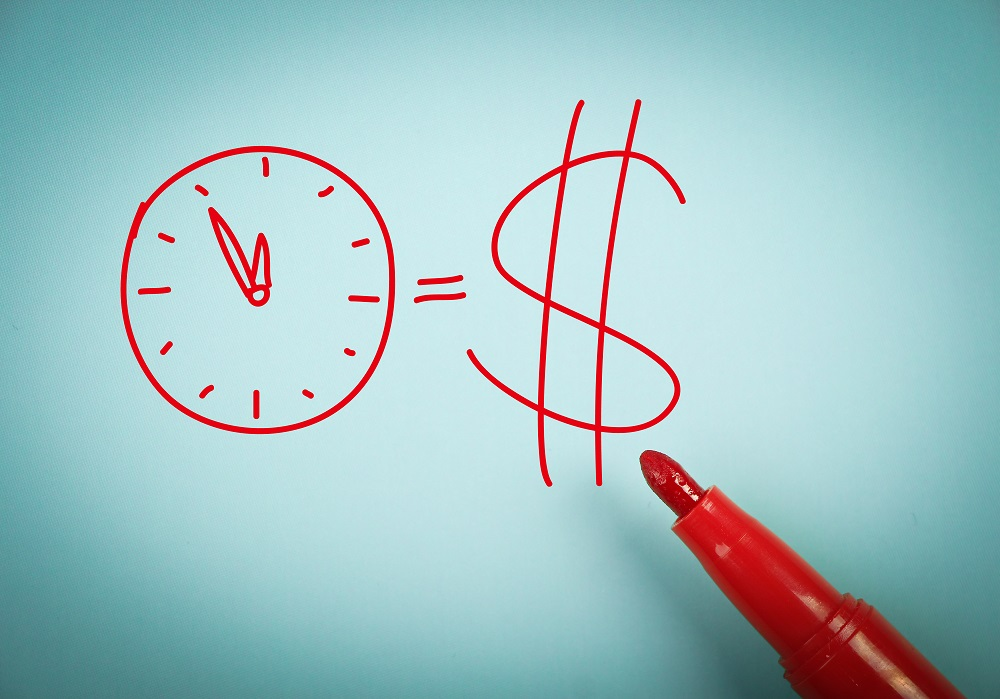 Save Time and Money with Transdirect