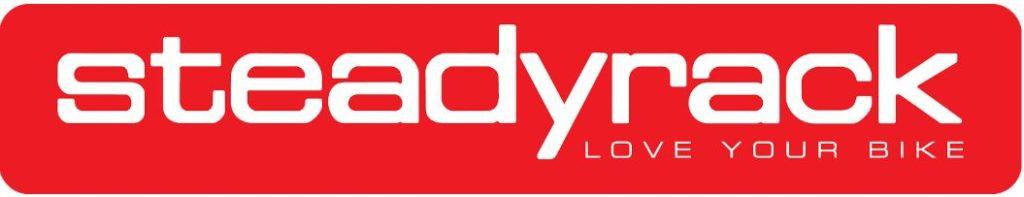 steadyrack-logo
