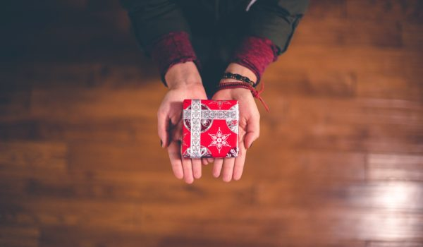 christmas-packaging-transdirect