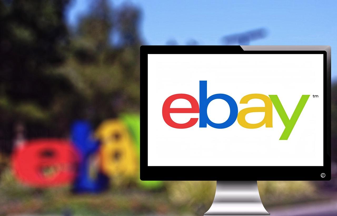 selling-on-ebay