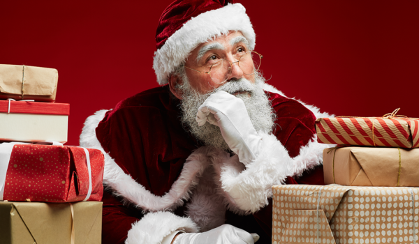 Holiday shipping times transdirect